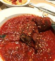 Vito's Restaurant