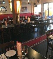 Kassaba Mediterranean Cafe & Restaurant