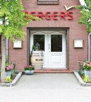 Berger's