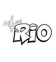 Coffee Rio Hinckley