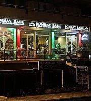 Bombay Babu Callao Salvaje