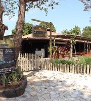 Lagoa Quente Bar E Restaurante