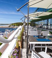 Restaurant Sardiinid