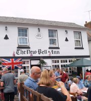 The New Bell Inn