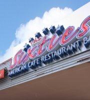 The Sixties Diner