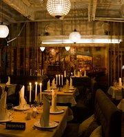 Restaurant Na Shabolovke & Gastropub 31