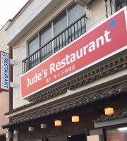 Jude's Restaurant
