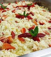 Ferronatto Gastronomia e Eventos