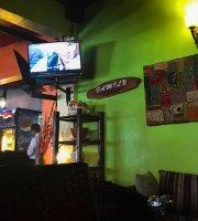 Don Vito Cafe