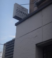 Matsugamine Coffee Bldg