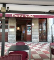 Pizzeria Pergola