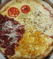 Pizzaria Cordeiro