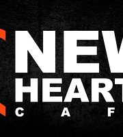 New Hearts Cafe