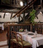 Restaurant Le Museum