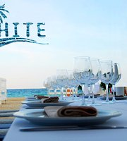 White Eivissa Beach Club