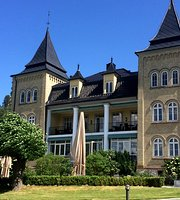Hotell Refsnes Gods AS - By Classic Norway Hotels
