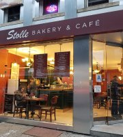 Stolle Bakery Cafe