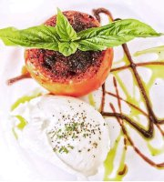 Enzo's Italian Bar & Restaurant
