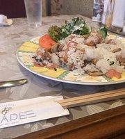Restaurant Agape