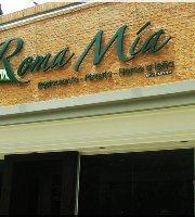 Restaurant Roma Mia