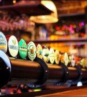 Taverne Grande Allée