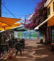 The 10 Best Restaurants Near Punta De Parra In Tome Greater