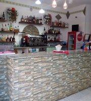 Trattoria Pizzeria Bar Del Vicolo