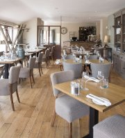 The Lovat Brasserie