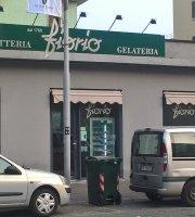Caffe Fiorio