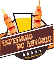 Churrasquinho do Antônio