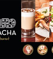 UKU PACHA CAFE - RESTAURANTE