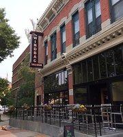 Windbag Saloon & Grill