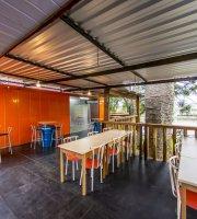BARAO - Bar e Gastronomia