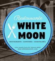 White Moon Restaurant