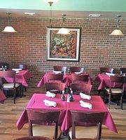 Basiles Italian Restaurant