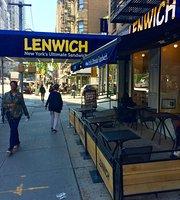 Lenwich