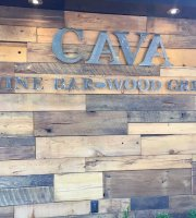 Cava Wine Bar & Restaurant LLC