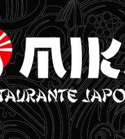 Restaurante Japones MIKA