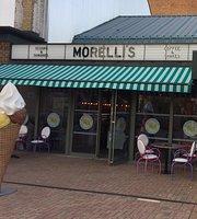 Morelli's Dreamland