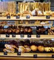 Boulangerie L'Amour du Pain