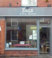 Eatz Cafe