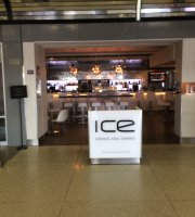 ICE Dishes & Drinks