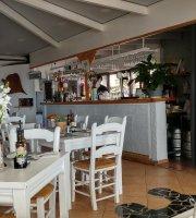 Restaurante Alma Sicana