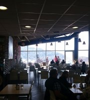 Cafetería El Soplao