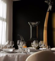 Restaurante Fio d'Azeite
