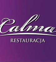 Restauracja Calma