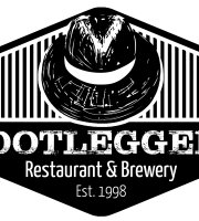 Bootleggers Restaurant & Brewery
