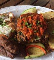 Balkanes Gourmet