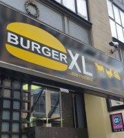 Burger XL