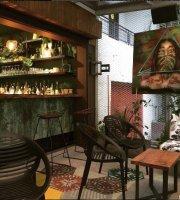 Botanika Lounge